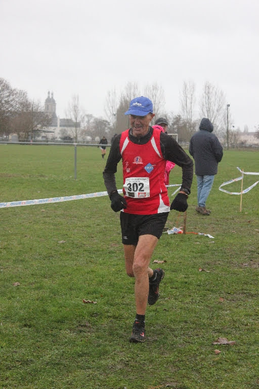 2019 meuse cross1