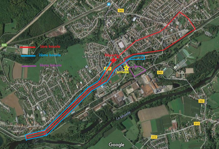 plan parcours img